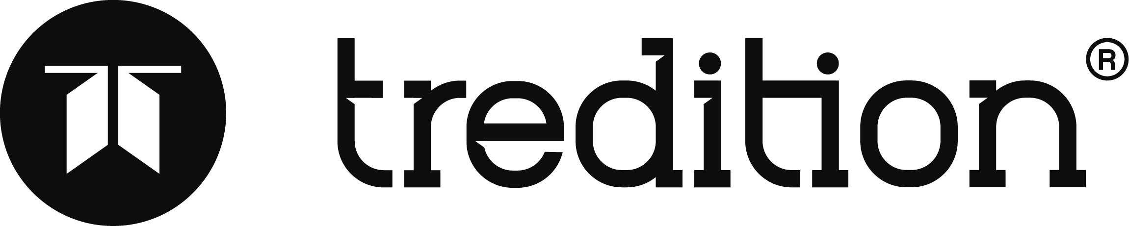Logo tredition JPG